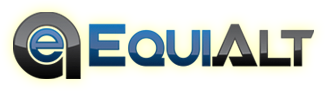 equinew1